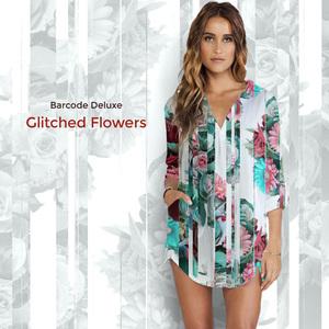 Glitched Flowerpower