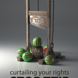 curtailing your rights