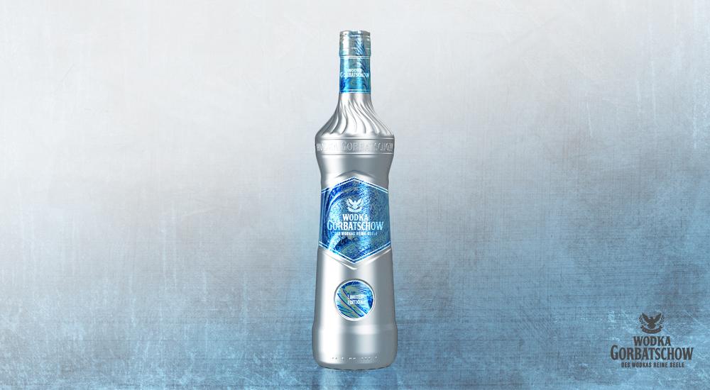 Wodka 1 mockup 2f bigger