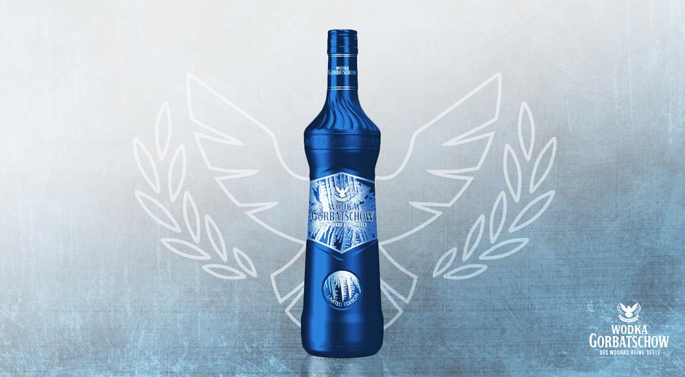 Wodka 1 mockup 3l bigger