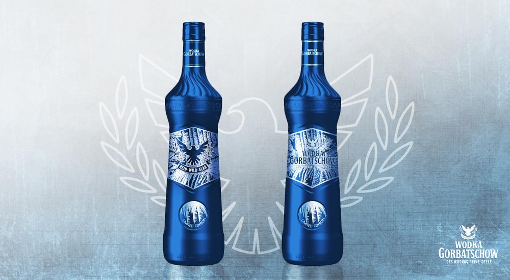 Wodka 1 mockup 3m bigger