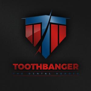 Toothbanger