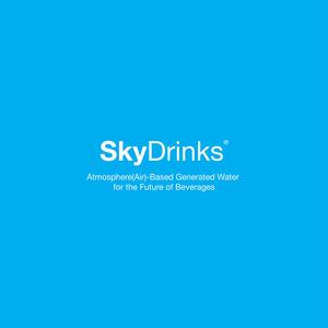 SkyDrinks