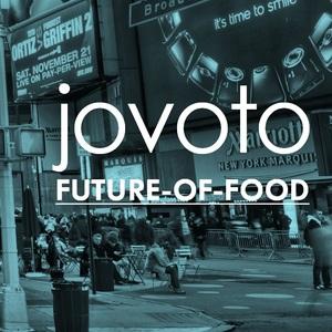 The Futurist View