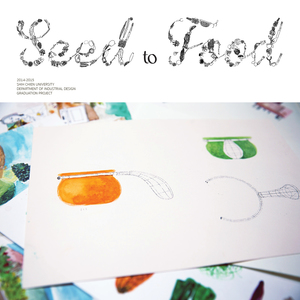 Seed to Food