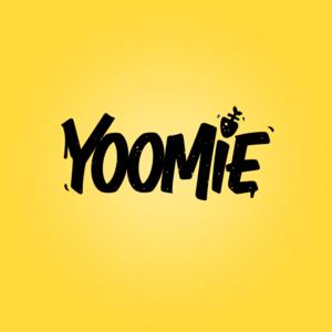 Yoomie App