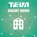 Smart Care Home
