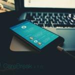 CareBreak App + Virtual Assistent