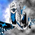 Victorinox's EaglE