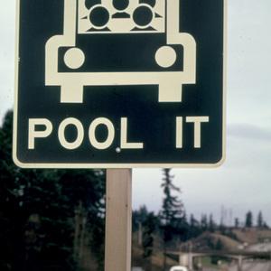 CarePool