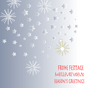 STARRY GREETINGS  REVISED!!!!