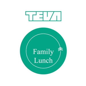 TEVA Family Lunch