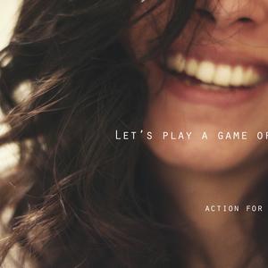 Game-o-me