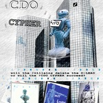 The CDO CYPHER