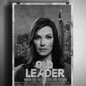 OLD LEADER - Update