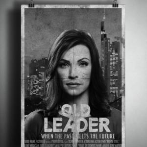 OLD LEADER - Update