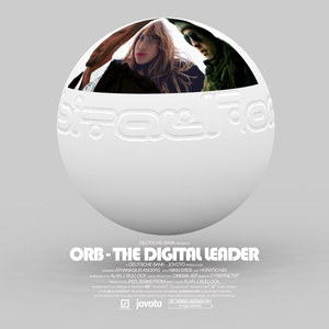 ORB - The Digital Leader - Redux