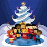 Celebrating United World for Childrens