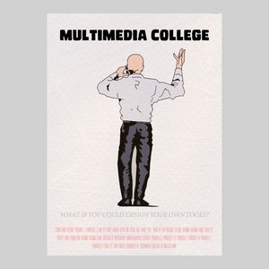 Multimedia College (working title)