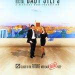 (digital) BABY STEPS