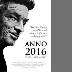 Anno 2016 (update)