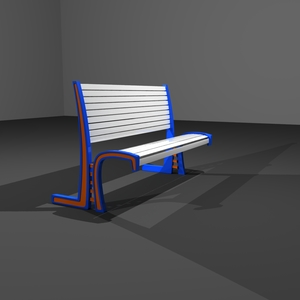 The Sparda_Bench