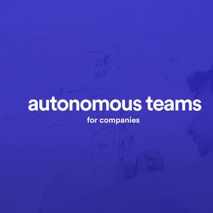 Teams+