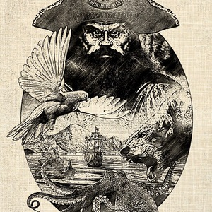 "Gorbatschow ""The Coolest"""