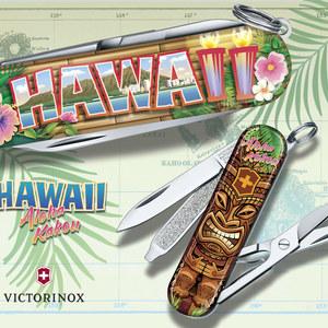 HAWAII ~ ☀️ Aloha Kakou ☀️(˘◡˘)