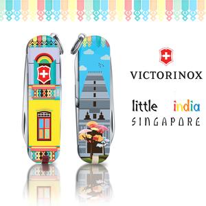 little india | SINGAPORE