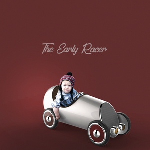 The early racer