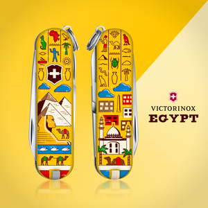 EGYPT / Cairo