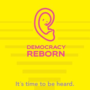 DEMOCRACY REBORN (second update!!!)