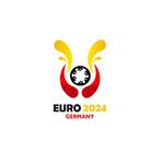 #EURO2024 - GERMANY