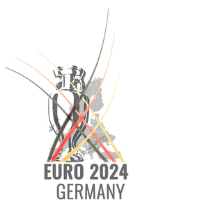 Germany Having Europe