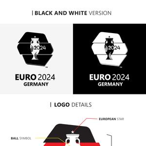 EURO 2024 EUROPEAN / GERMAN CULTURES
