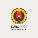 EURO 2024 : GERMANY