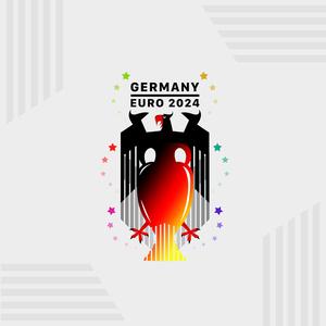 GeuroCup2024