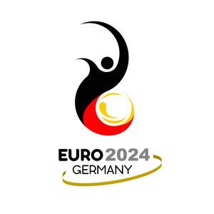 Euro Germany 2024 - Together fun!