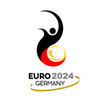 Euro Germany 2024 - Together fun!