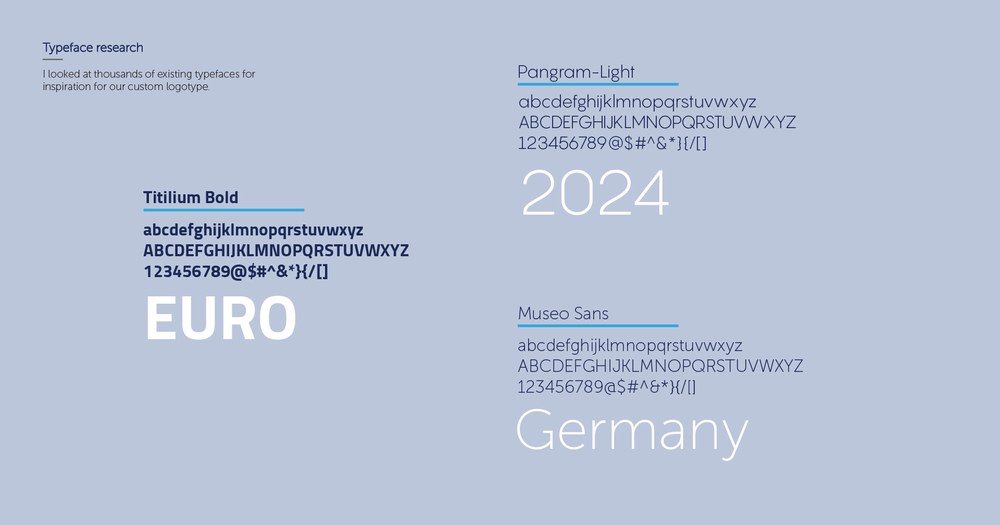 10 typeface copy bigger