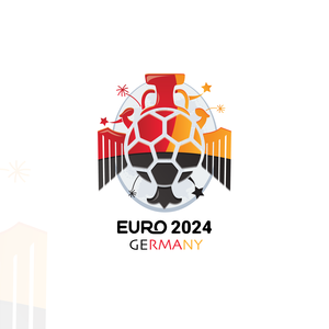 The spirit of Euro 2024