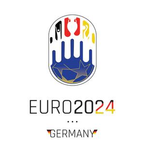 Germany 2024 - Puzzle