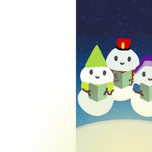 Snowball Carol