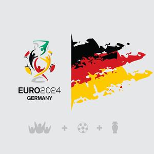 UNITY THROUGH FOOTBALL : EURO2024