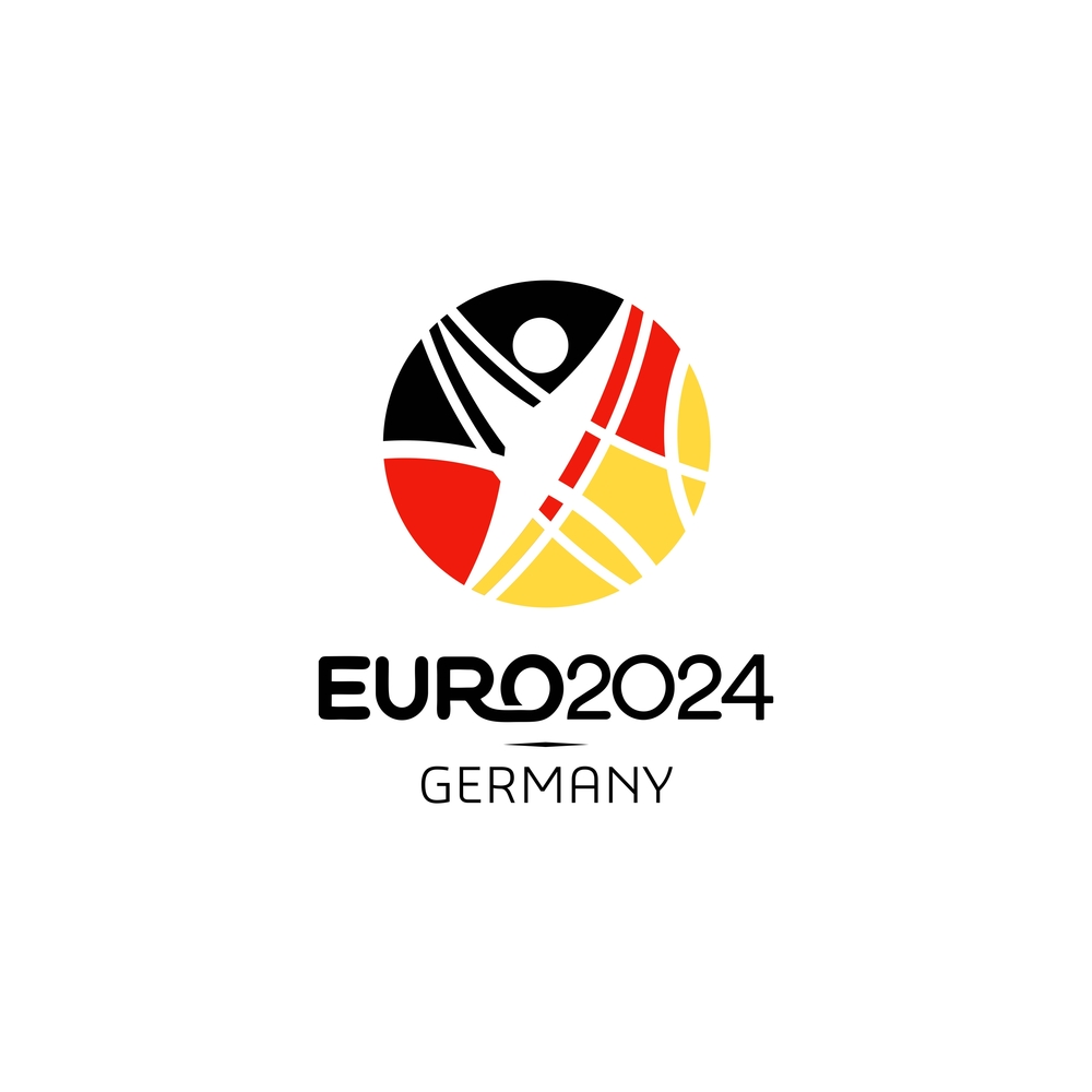 Jovoto Euro 2024 Experience Germany Aim Shoot Score Your