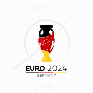 Euro 24