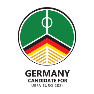 TRAVEL TO GERMANY AND ENJOY THE MAGIC OF FOOTBALL