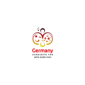 UEFA EURO 2024 in Germany