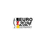 Raise The Nation, Raise The Trophy - EURO 2024 GERMANY